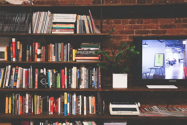 Как выбрать телевизор: советы и обзор технологий