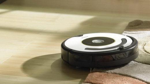 Как выбрать робот-пылесос для квартиры