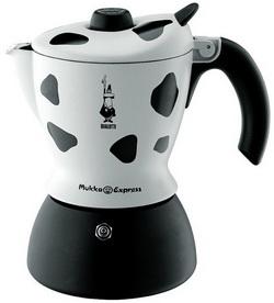 гейзерные кофеварки какую выбрать