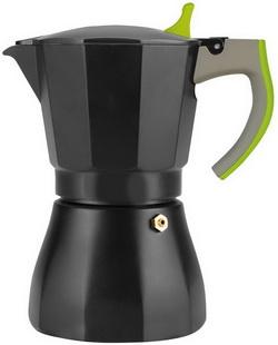 электрическая гейзерная кофеварка рейтинг лучшие модели