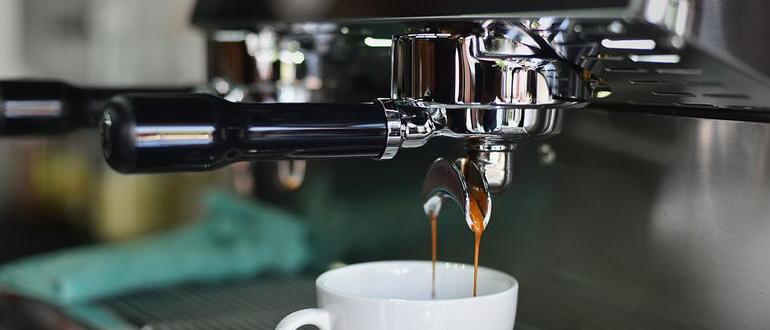 какая кофеварка лучше рожковая или капельная