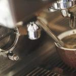 капельная или рожковая кофеварка что лучше