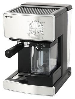 кофеварка рожкового типа рейтинг лучших