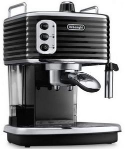 рейтинг рожковых кофеварок для дома 2017