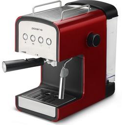 лучшая рожковая кофеварка для дома рейтинг 2017