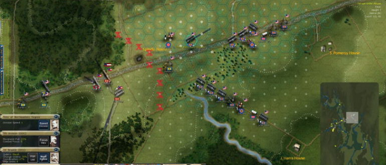 игры для ps4 на двоих игроков на одном экране